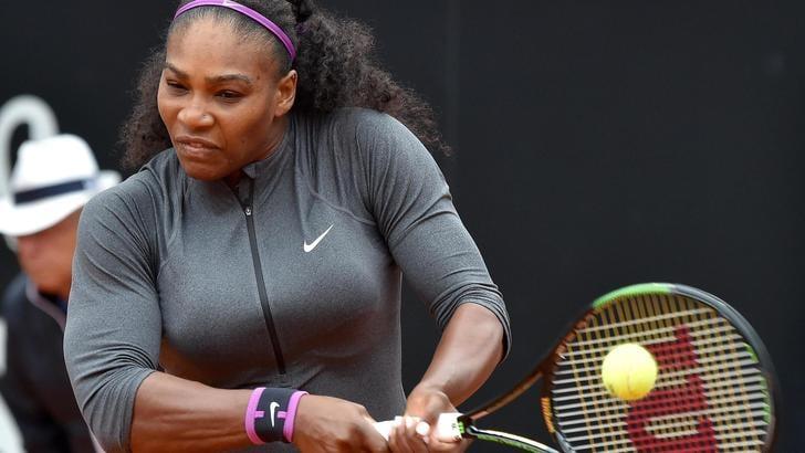 Tennis, Internazionali: Williams contro Keys, sarà una finale tutta americana