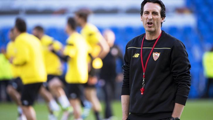 Europa League diretta Liverpool-Siviglia, probabili formazioni. Alle 20.45 live la finale
