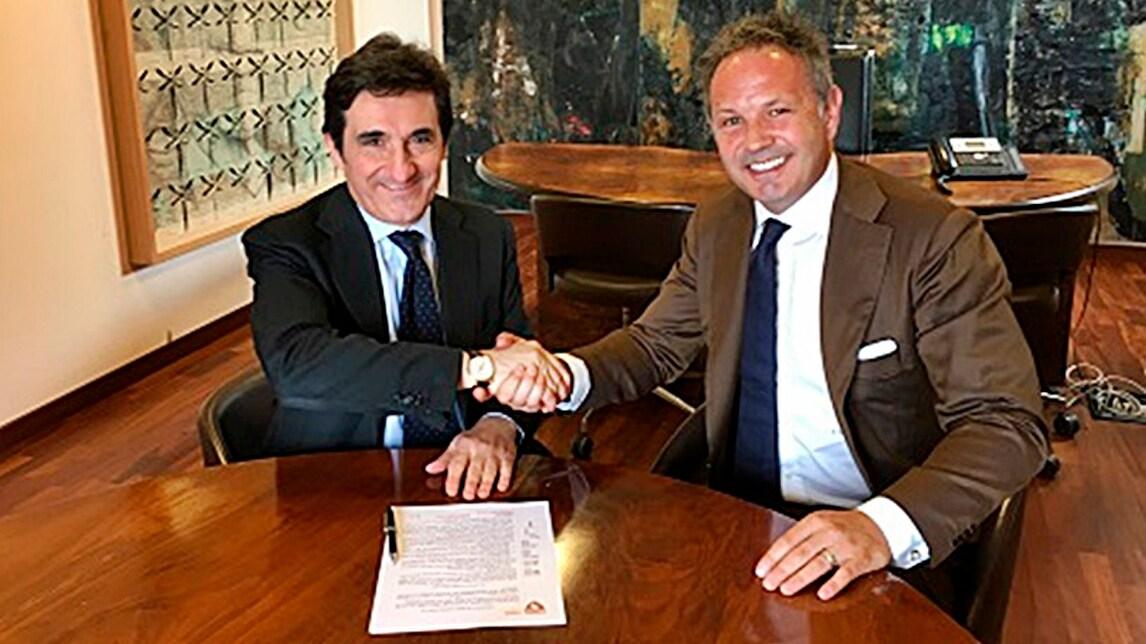 Ufficiale: Torino, Mihajlovic nuovo allenatore. Ha firmato un biennale