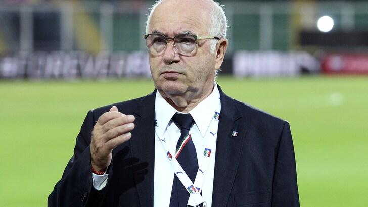 Tavecchio: