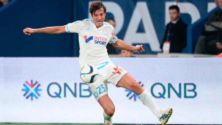 Juventus, De Ceglie eletto peggior giocatore della Ligue 1