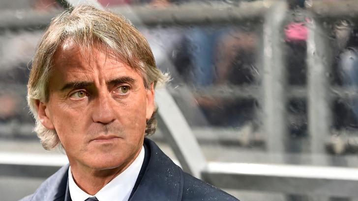 Calciomercato Inter, Mancini: «Ora non prenderemo solo parametri zero»