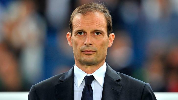 """Calciomercato Juventus, due ruoli e tanta """"tecnica"""": ecco perché Allegri vuole Pjanic"""
