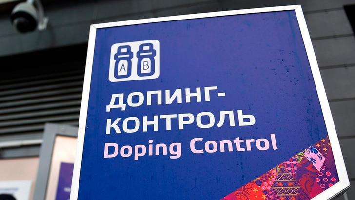 Atletica, doping: sospesi 3 dirigenti Iaaf coinvolti nella vicenda Russia