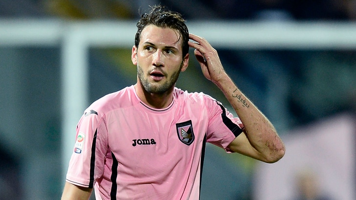 Vazquez, no alla nazionale italiana: «Mi sento argentino»