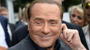 «Berlusconi sveglio e lucido, è il solito combattente»