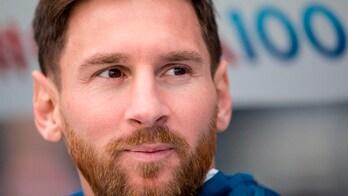Coppa America, valanga Argentina e Cile: sono in semifinale
