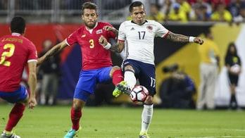 Coppa America: le rivelazioni, le conferme e gli uomini mercato
