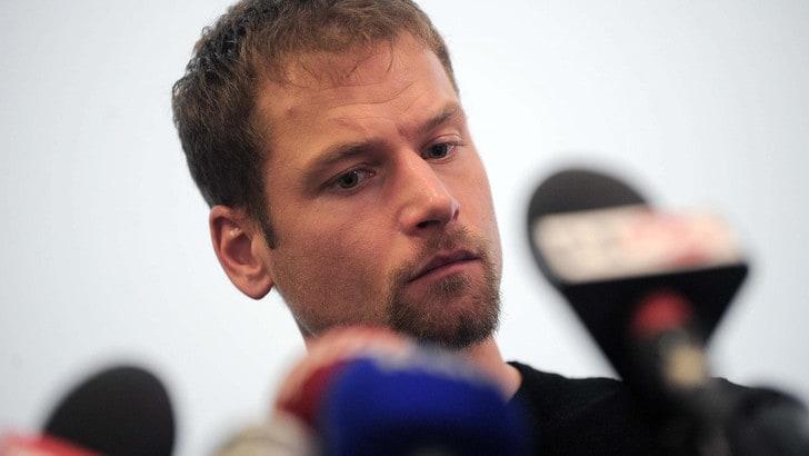 Alex Schwazer: ancora positivo al doping