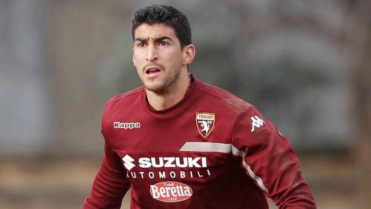Ichazo verso il Genoa: l'ex Torino prenderà il posto di Jandrei
