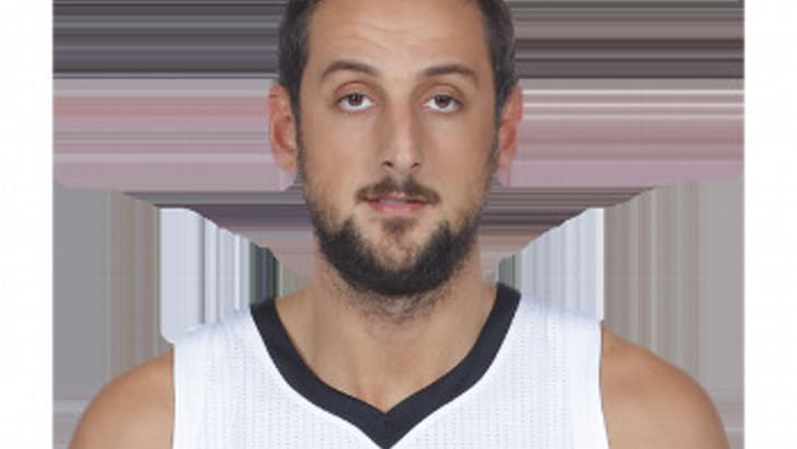 "Kings-Hornets: Marco Belinelli vola a Charlotte"""