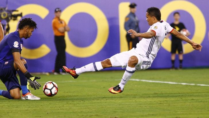 Coppa America, Stati Uniti ko. Bacca dà il terzo posto alla Colombia