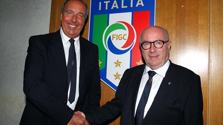 Lippi,Atalanta nuovo Leicester?perchè no