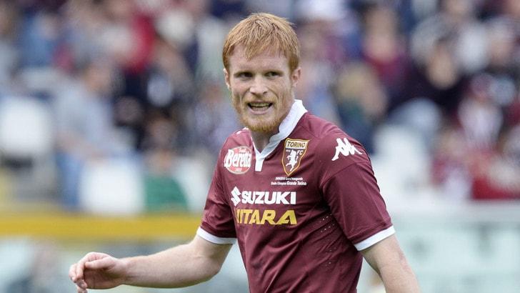 Calciomercato Torino: Palermo su Gazzi, Bovo idea Atalanta