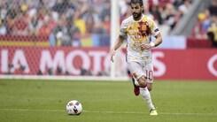 Calciomercato: «Il Manchester United mette nel mirino Fabregas»