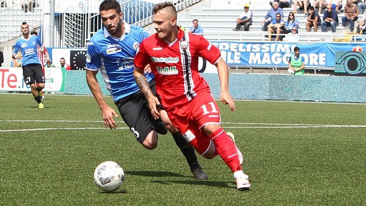 Calciomercato, l'Empoli ha preso Dimarco