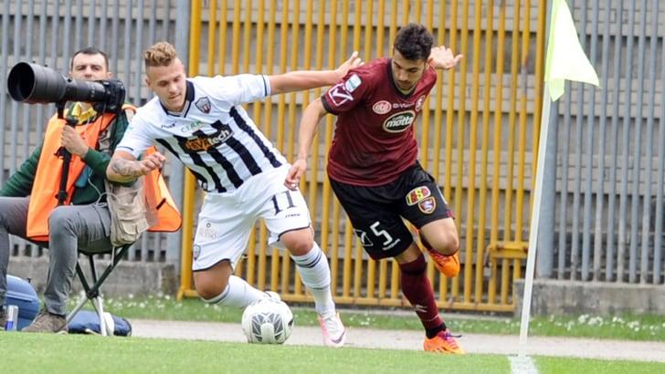 Calciomercato Empoli, arriva Dimarco in prestito dall'Inter