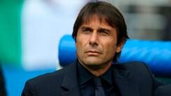 Euro 2016 Italia, Conte: «De Rossi? Sta meglio, ma serve il 120%»
