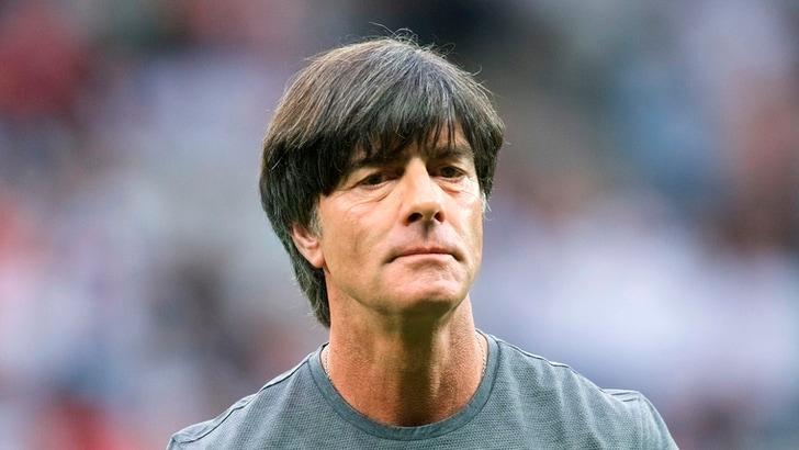 Euro 2016 Germania, Loew: «Mi aspetto sorprese dall'Italia»