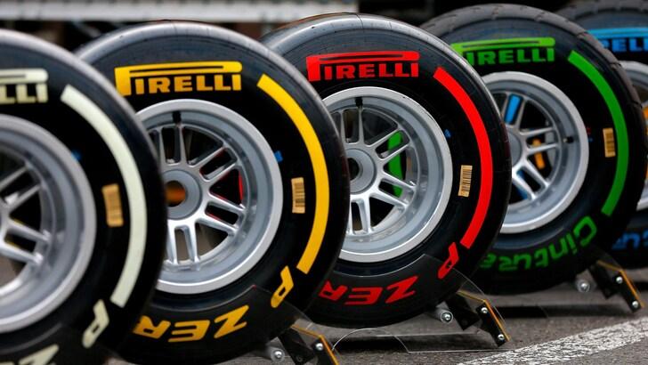 F1, Gp Ungheria: strategie identiche per Mercedes e Ferrari