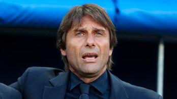 Italia, Conte amaro: «Grande delusione. Tornerò? Vediamo...»