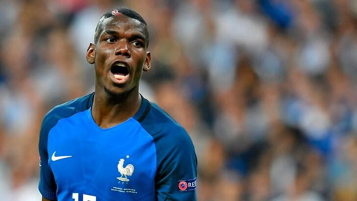Diretta Euro 2016: Francia-Islanda, segui la sfida in tempo reale
