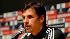 Galles, Coleman: «Il Portogallo ha Ronaldo? Noi abbiamo Bale»