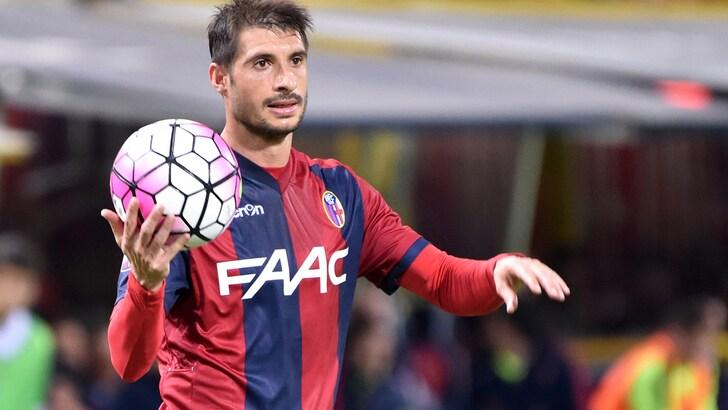 Calciomercato Bologna, Brienza saluta e riparte dal Bari: ora è ufficiale