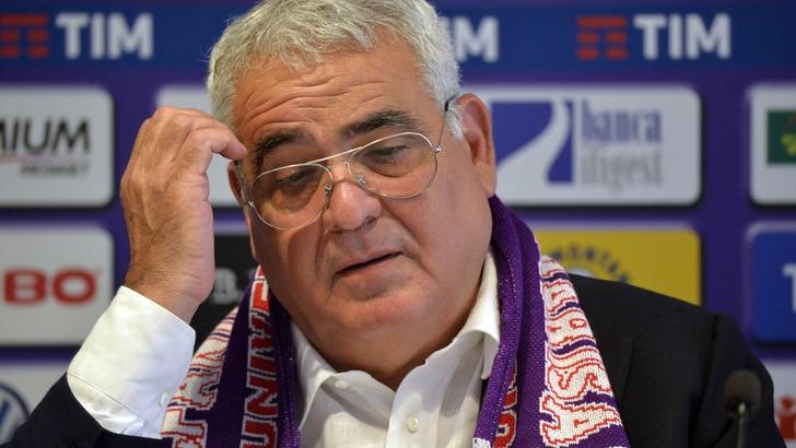 Calciomercato Fiorentina, ingaggiato il figlio di Hagi