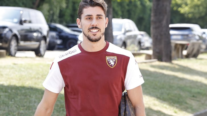 Calciomercato Torino, Avelar vuole tornare in Brasile