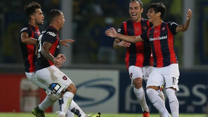 Calciomercato Chievo, l'idea di Maran è Barrientos