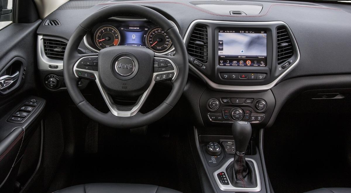 """FCA ricompensa gli hacker per """"bucare"""" le sue auto"""