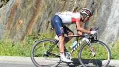 Tour de France, Pantano vince la quindicesima tappa