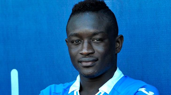 Calciomercato Torino, Mihajlovic vuole Dioussé