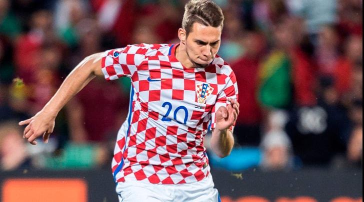 Juventus, c'è l'annuncio: Marko Pjaca è un calciatore bianconero