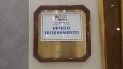 Serie A2 Unipolsai, tutti i roster dei 19 club al via