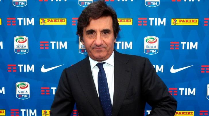 Torino, Cairo: «Subito Milan? Contento come Mihajlovic»