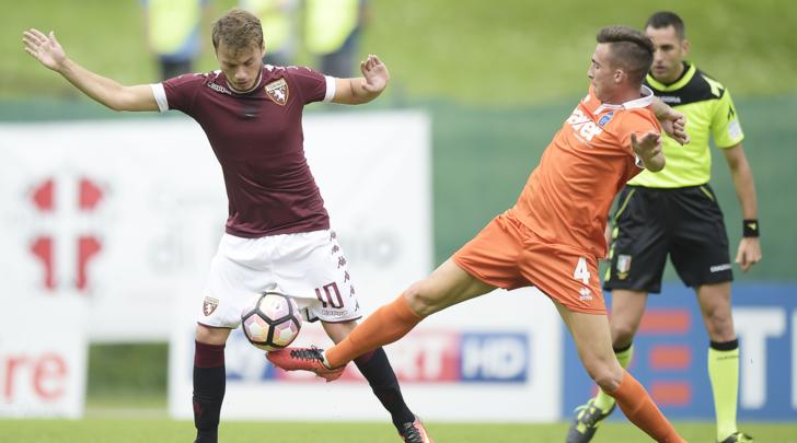 Serie A: Torino-Renate 4-2, rimonta granata