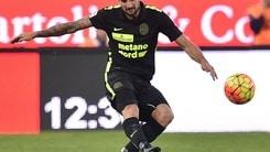 Serie B, Pisano: «Verona, torniamo in Serie A»