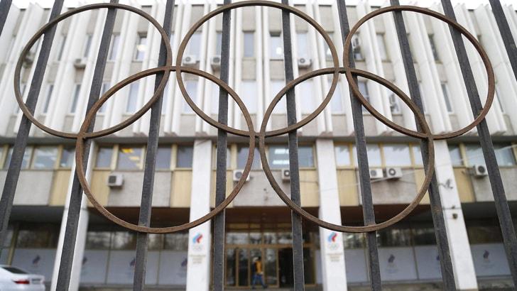 Olimpiadi, Cio: 5 nuovi sport verso inclusione a Tokyo 2020