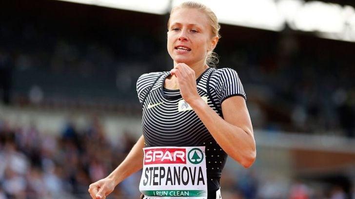 Olimpiadi: Cio non esclude la Russia, sit-in a Roma