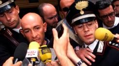 Pantani: gup Forlì archivia l'inchiesta sull'esclusione dal Giro