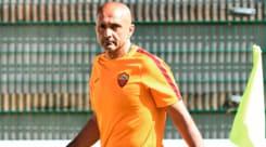 Champions, è Porto-Roma. Il Sassuolo affronta la Stella Rossa