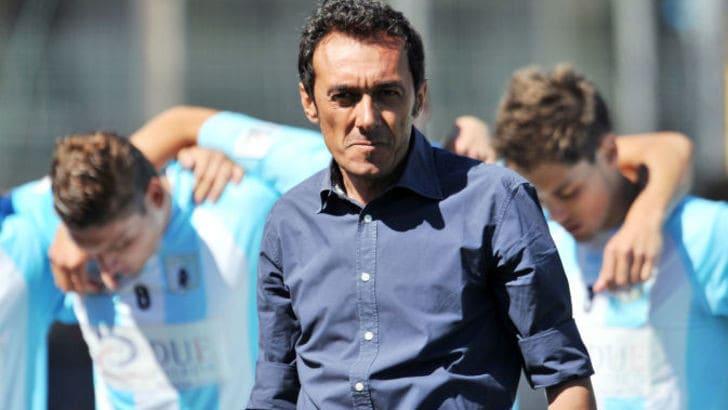 Calciomercato Mantova, ufficiale il portiere Maniero