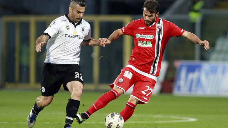 Calciomercato Atalanta, Almici ritorna all'Ascoli