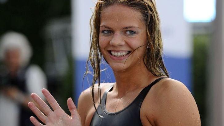 Rio 2016, nuoto: americana King campionessa olimpica nei 100 rana