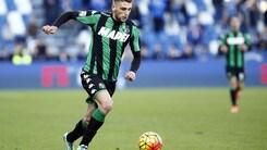 Europa League: Sassuolo, quote da grande contro la Stella Rossa