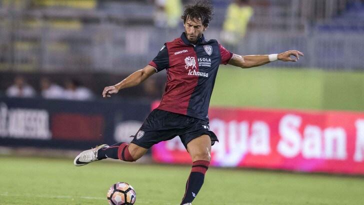 Serie A Cagliari Munari Contro il Genoa la metteremo sull'intensit