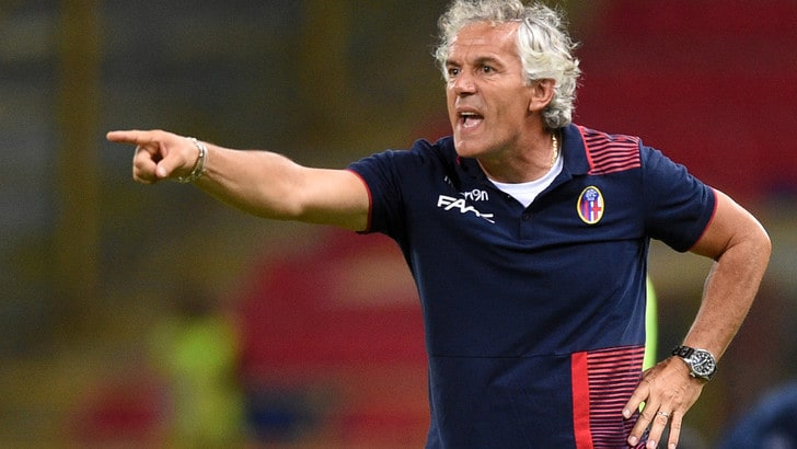 Bologna-Crotone 1-0, la sintesi della gara
