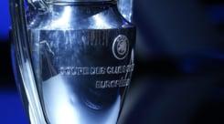 Champions League, si cambia: quattro squadre ai gironi dal 2018